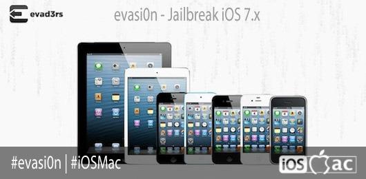 evasi0n-1.0.3-iosmac-1