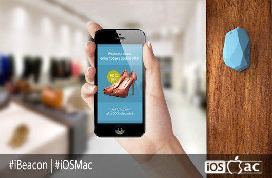 iBeacon-Apple-IOS7-iosmac