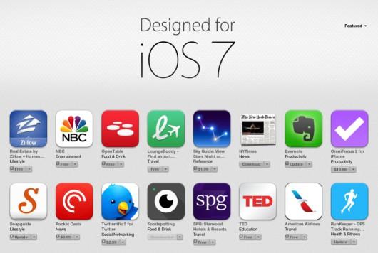 iOS_1-530x356