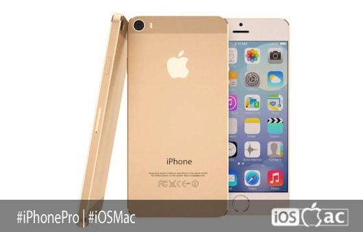 iPhone-pro-concepto-iosmac