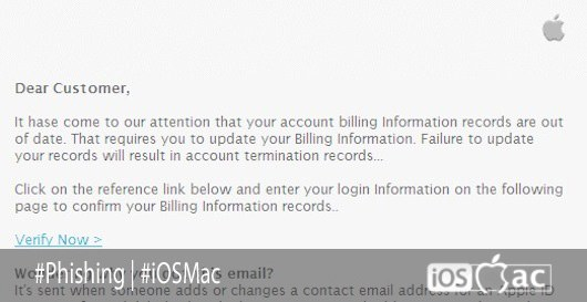 intento-de-phishing-apple-id-iosmac