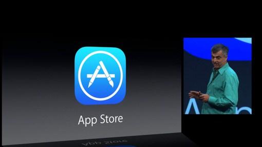ios_7_app_store_icon-1