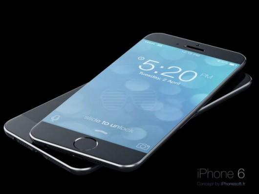 iphone-62-620x465-530x397