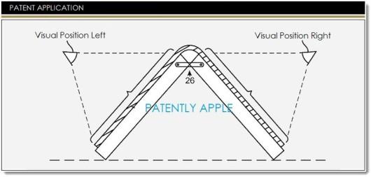 patente-apple-pantalla-flexibles-iosmac