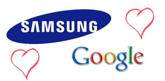 samsung-googlke-530x261