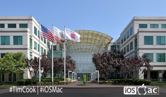 tim-cook-apple-cupertino-iosmac