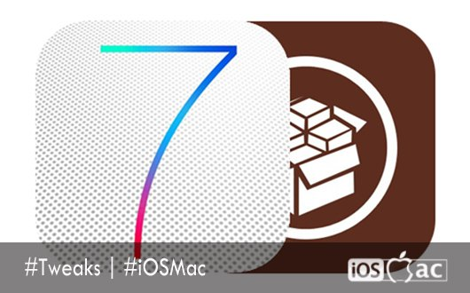 tweaks-compatibles-con-ios-7-iosmac