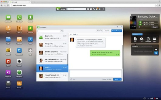 AirDroid-530x330