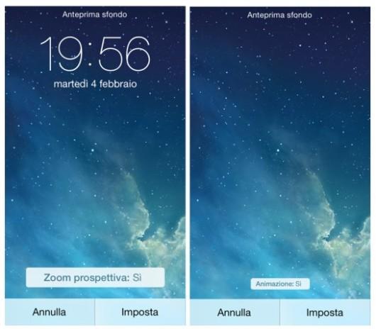 Captura de pantalla 2014-02-05 a la(s) 19.30.09