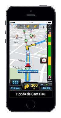 CoPilot-iPhone_5s-ES-iosmac