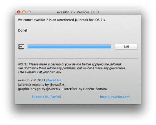 Jailbreak-iOS-7.0.6-evasi0n7-iosmac-5