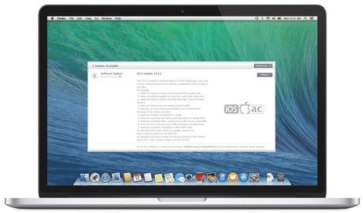 OS X 10.9.2-OS-X-Mavericks-Desktop-MacBook-iosmac