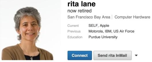 Rita-Lane-iosmac