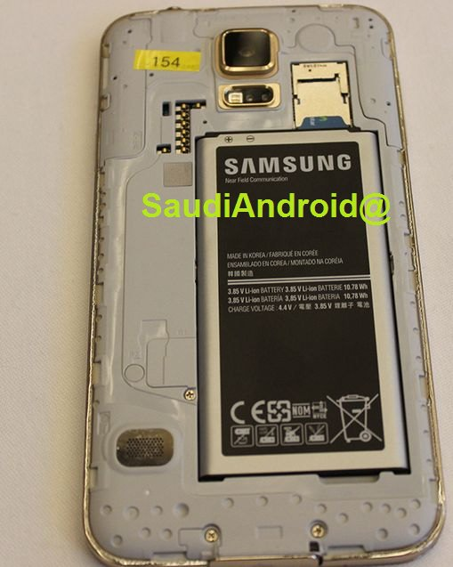 Samsung-Galaxy-S5-leaks-ahead-of-event-12