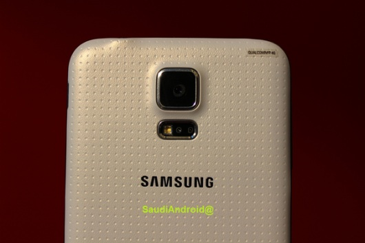 Samsung-Galaxy-S5-leaks-ahead-of-event-17-530x353