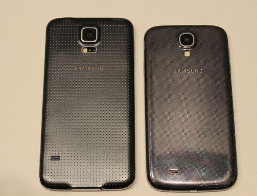 Samsung-Galaxy-S5-leaks-ahead-of-event-6-530x403
