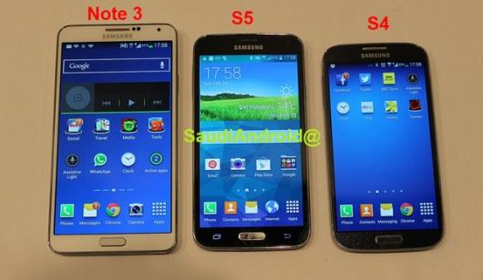 Samsung-Galaxy-S5-leaks-iosmac-2-530x308