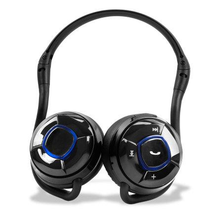 SoundWear HDS10-1