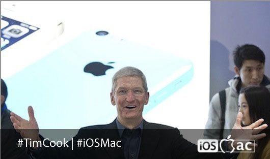 Tim Cook-apple-store-iosmac