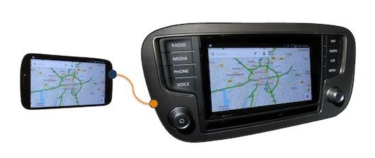 copilot-mirrorlink-copilot4-iosmac