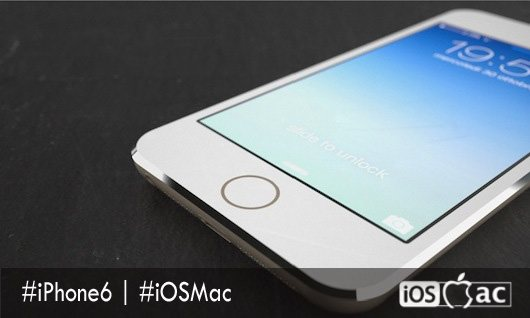 iPhone-6-especificaciones-iosmac