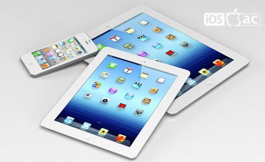ipad-mini-iPhone-5-sector-empresarial-iosmac