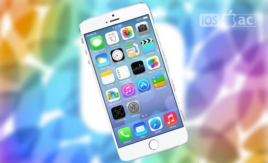 iphone-6-ios-8-iosmac-