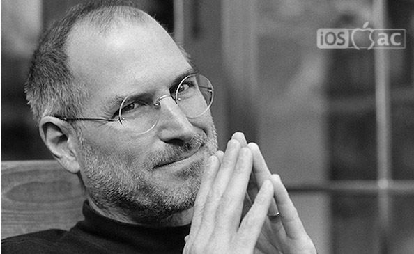 steve-jobs-sello-postal-iosmac