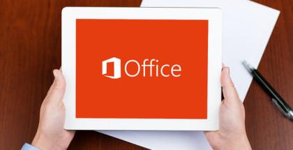 20140216-office-ipad-microsoft-1