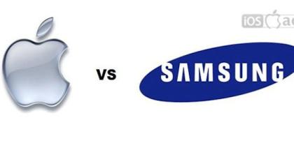 Apple-y-Samsung-acuerdo-inminente-iosmac
