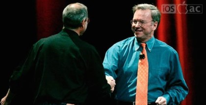 Apple-y-Google-CEOs-iosmac