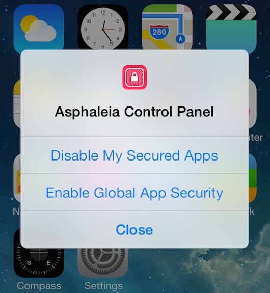 Asphaleia-Control-Panel-iosmac