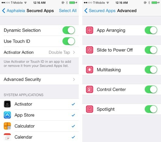 Asphaleia-Secured-Apps-iosmac-