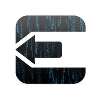 Evasi0n 1.0.7 para iOS 7.0.6, soluciona los problemas con los paquetes de Cydia
