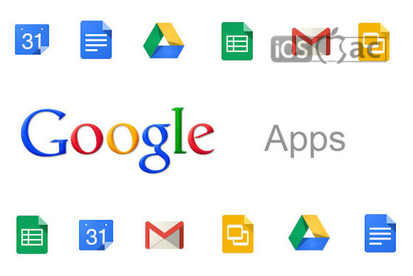 Google_Apps-traductor-de-google-y-drive-iosmac