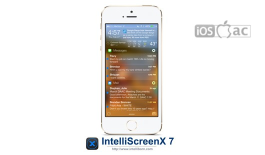 IntelliScreenX-7-iosmac