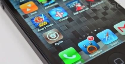 Jailbreak-iOS-7.1-iosmac-600x325