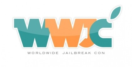 JailbreakCon-wwjc-2014-iosmac