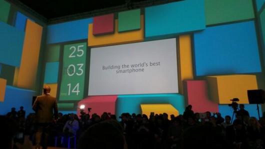 Nuevo HTC One (M8)-iosmac-1-530x298