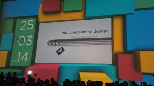 Nuevo HTC One (M8)-iosmac-4-530x298