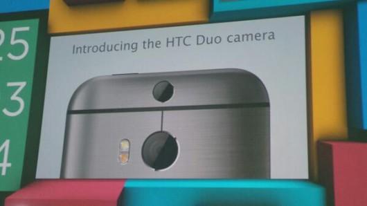 Nuevo HTC One (M8)-iosmac-CP-530x298