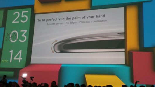 Nuevo HTC One (M8)-iosmac-Og-530x298-HB-530x298