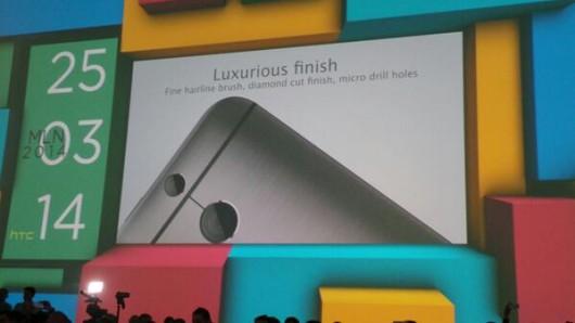 Nuevo HTC One (M8)-iosmac-PX-530x298