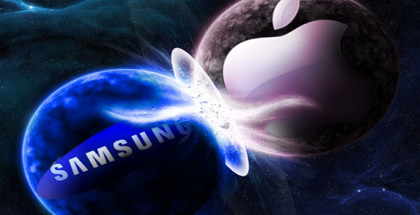 Samsung-vs-Apple-BT