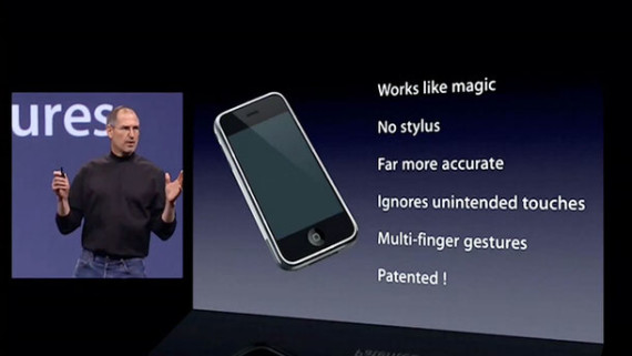 Steve-Jobs-iPhone-patented-2007-keynote-1