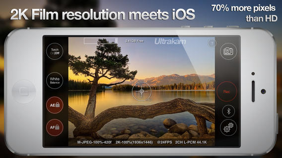 Ultrakam-1.0-for-iOS-iPhone-screenshot-001