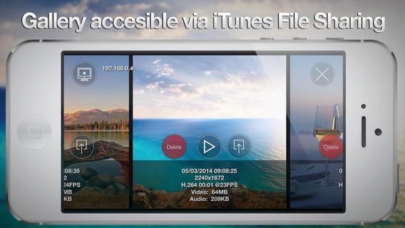 Ultrakam-1.0-for-iOS-iPhone-screenshot-003
