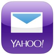 Yahoo-Mail-2.0.6-for-iOS-7-iosmac