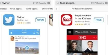 barra-busqueda-app-store