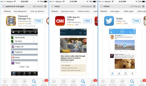 busqueda-app-store